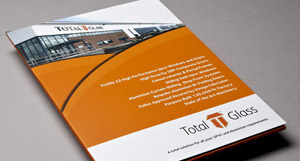 total-glass